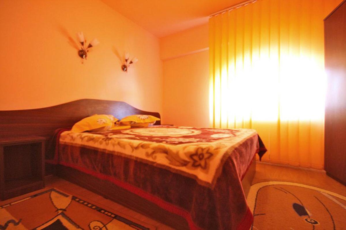Hanul-dragodana-fotografii-camere-6