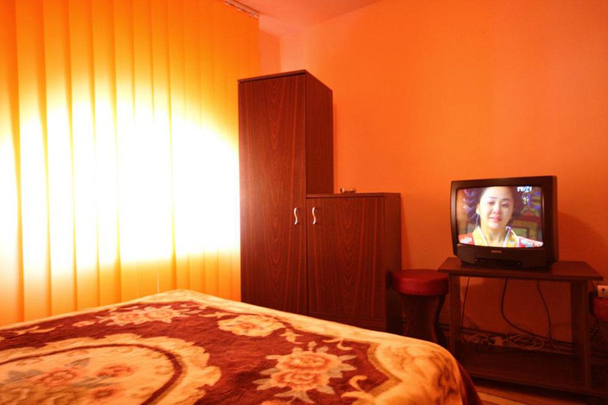 Hanul-dragodana-fotografii-camere-8