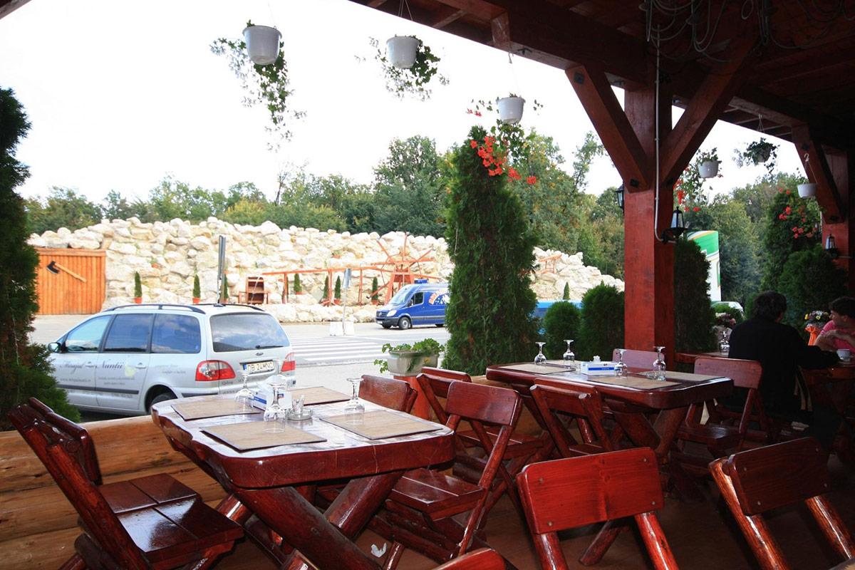 Hanul-dragonada-Restaurant-1