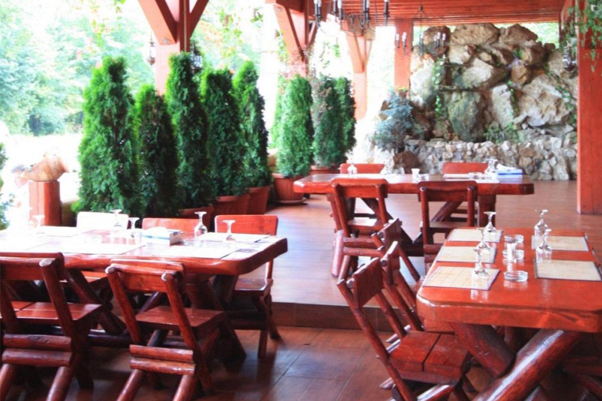 Hanul-dragonada-Restaurant-16