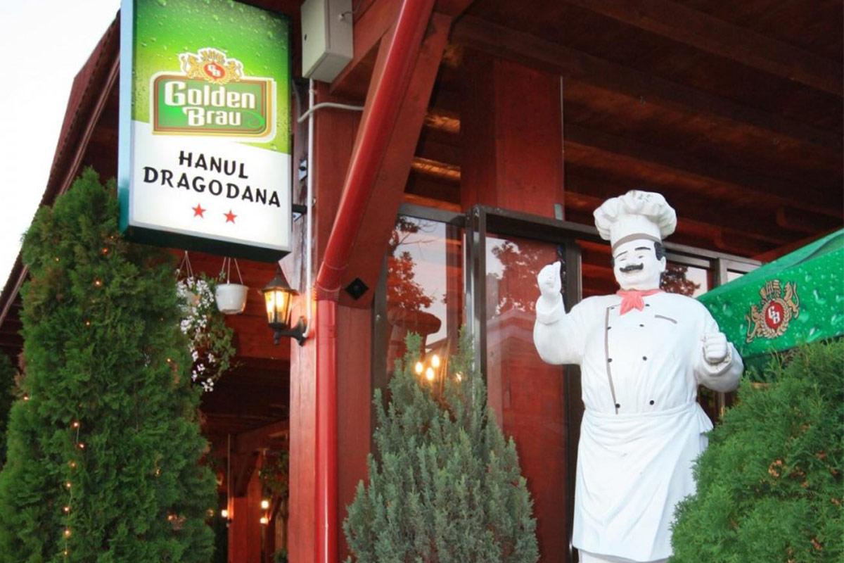 Hanul-dragonada-Restaurant-17