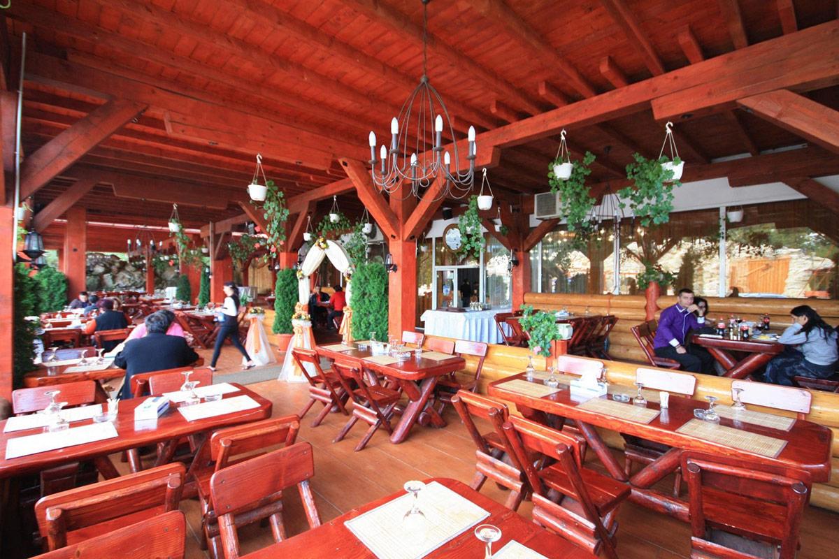 Hanul-dragonada-Restaurant-2