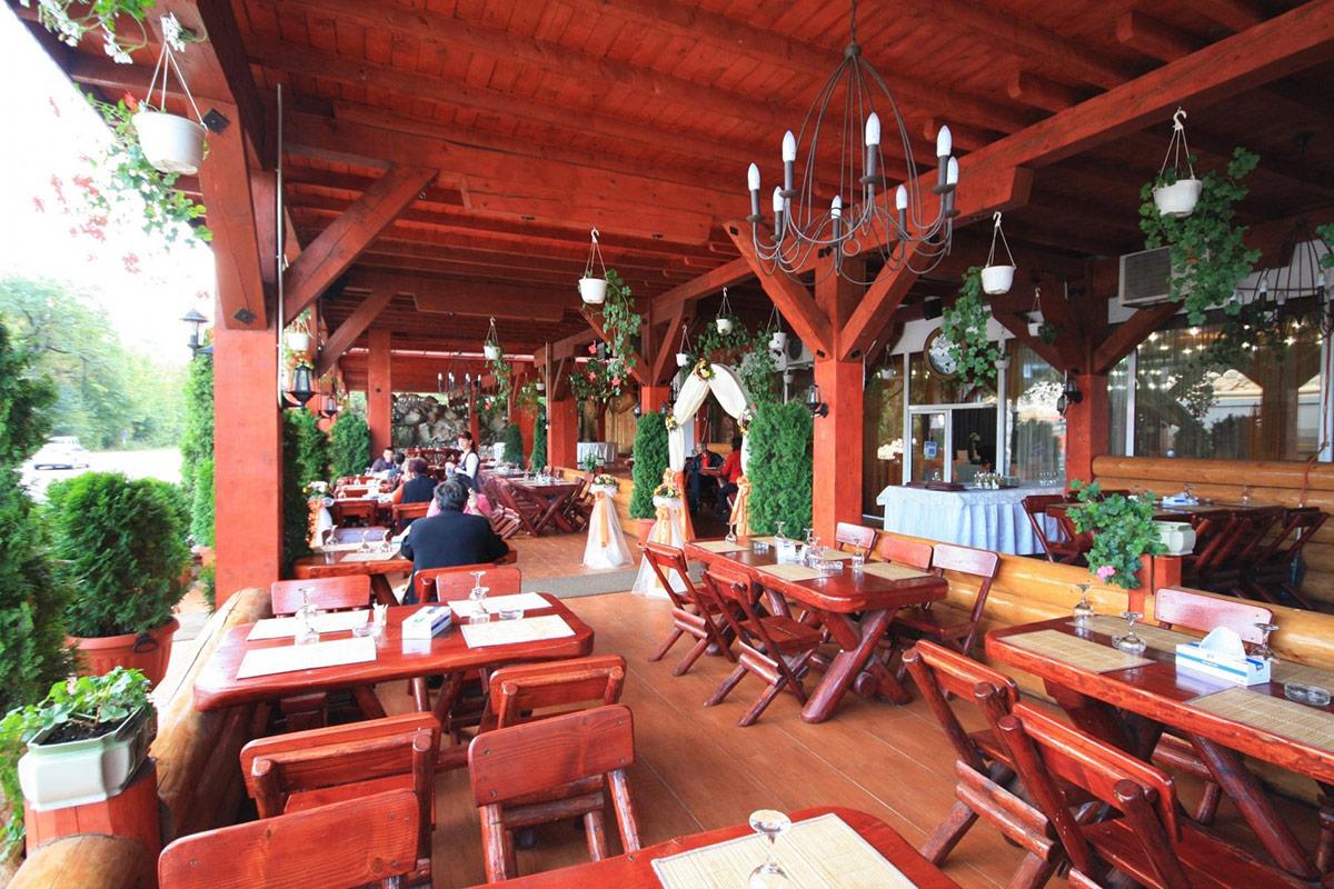 Hanul-dragonada-Restaurant-3