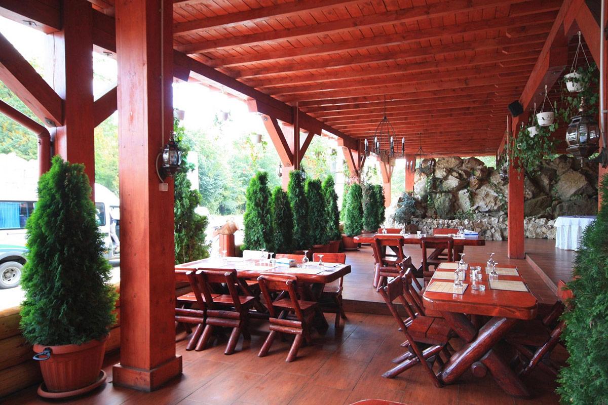 Hanul-dragonada-Restaurant-4