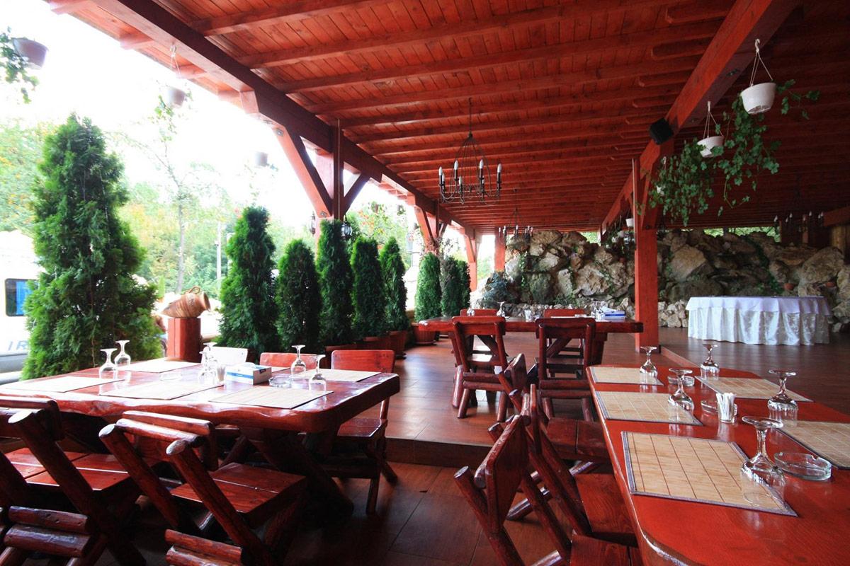 Hanul-dragonada-Restaurant-5