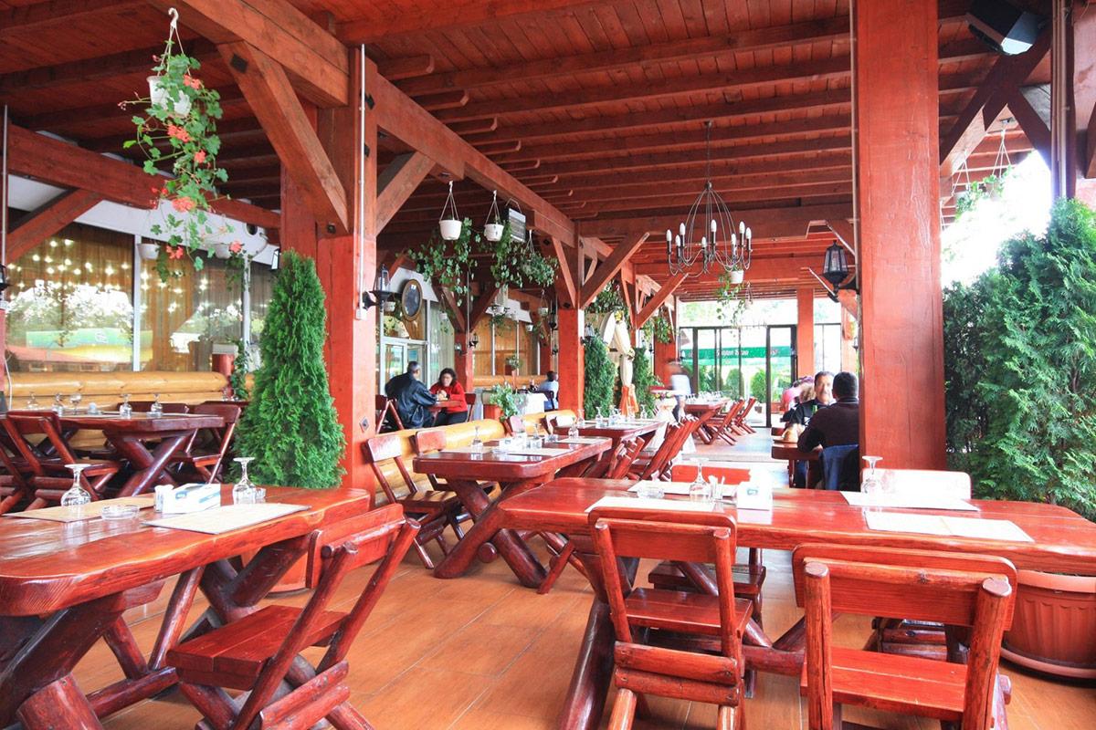 Hanul-dragonada-Restaurant-6