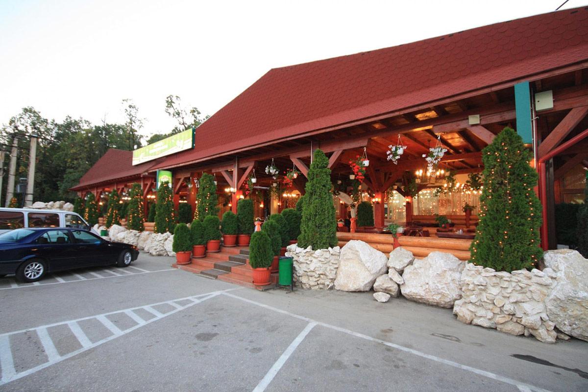 Hanul-dragonada-Restaurant-7