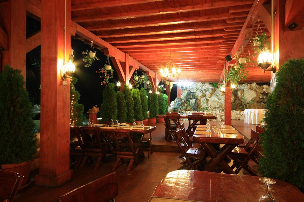 Hanul-dragonada-Restaurant-9
